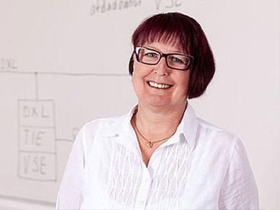 Petra Lienhardt