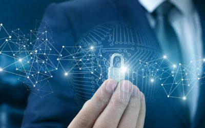 Nutzen Sie Wettbewerbsvorteile durch IT-Security?