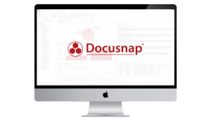 DSGVO Aktion – 15 % auf Docusnap