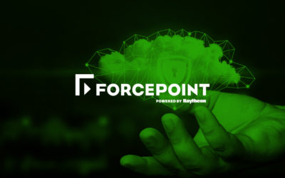 3 Jahre Forcepoint Firewall Support gratis!